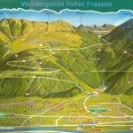 wanderkarte2