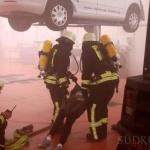 9742234_w700h500v47036_FeuerwehrJHUE46.jpg