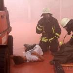 9742243_w700h500v32969_FeuerwehrJHUE38.jpg