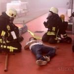 9742245_w700h500v37831_FeuerwehrJHUE36.jpg
