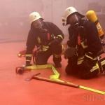 9742248_w700h500v4739_FeuerwehrJHUE33.jpg